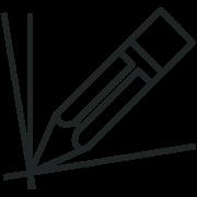 grafikdesign