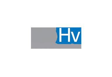 Das Logo der GöHV Hausverwaltung