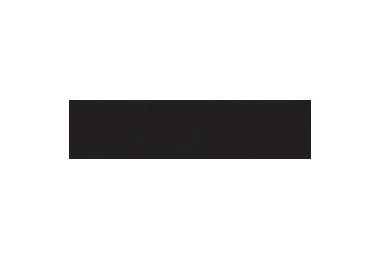 Das Logo von Rohde