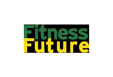 Das Logo von Fitness Future